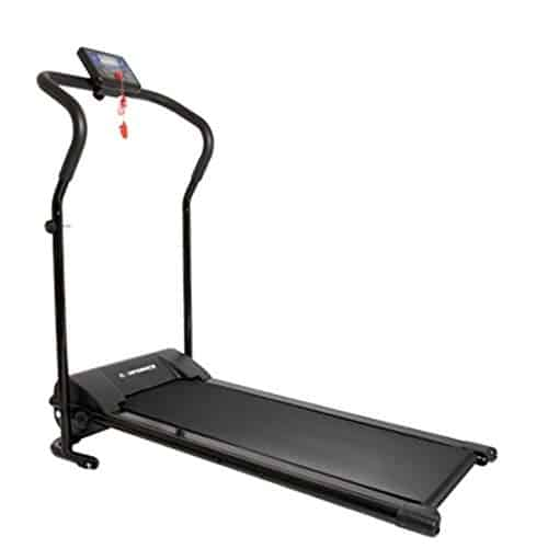 Best lightweight Treadmill for home
