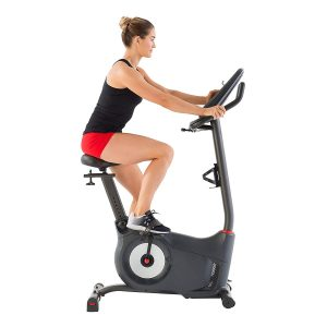 upright-bike